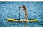 "Paddleboard SUP Elite 10'6"" NoveNove"