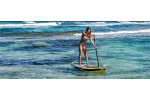 "Paddleboard SUP Elite 9'10"" NoveNove"